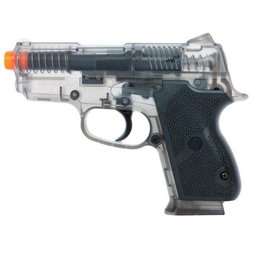 Firepower C45 Smoke Airsoft Spring gun