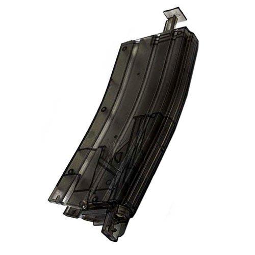 Cybergun M4 Rifle XL Speed Loader