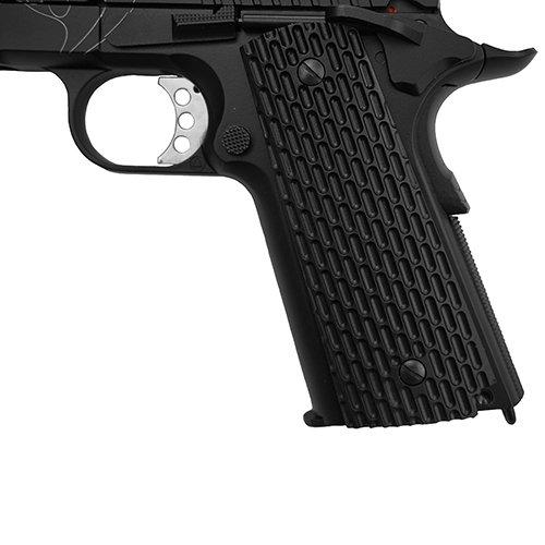 Cybergun Blackwater 1911 R2 CO2 BB gun