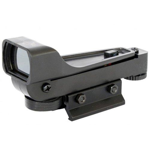 Cybergun Firepower Red Dot Sight