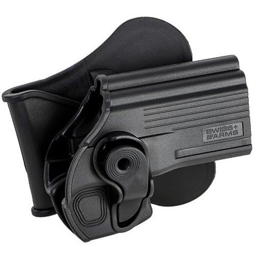 Swiss Arms Polymer Taurus 24/7 Holster