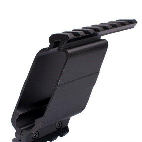 Cybergun Tactical gun Rail