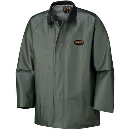 Pioneer Dry King PVC Jacket
