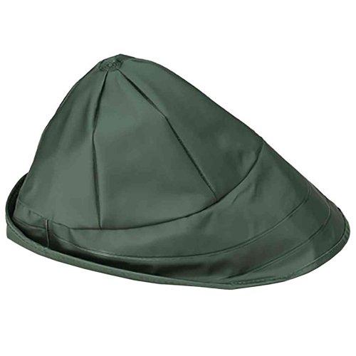 Pioneer Dry King Sou'Wester Rain Hat