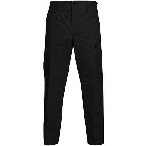 Propper BDU Trouser Button Fly - 60/40 Twill
