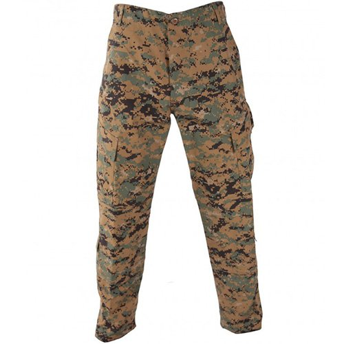 Propper Mens Battle Rip ACU Trouser