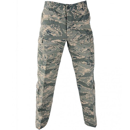 Propper Mens ABU Trouser