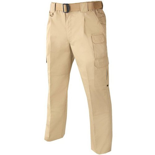 Propper Mens Lightweight Tactical Trouser