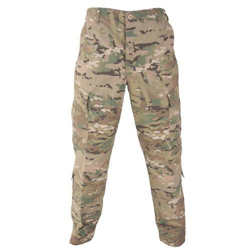 Propper Flame Resistant ACU Trouser - Multicam