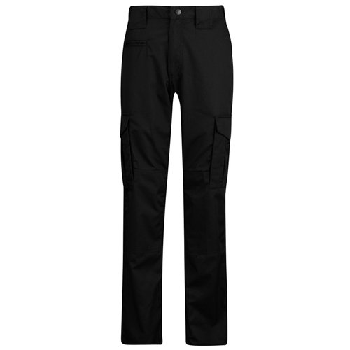 Propper Women Critical Response 17 Pocket Cargo Pant - Twill