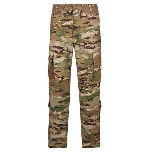 Propper ACU military uniform Trouser - Multicam