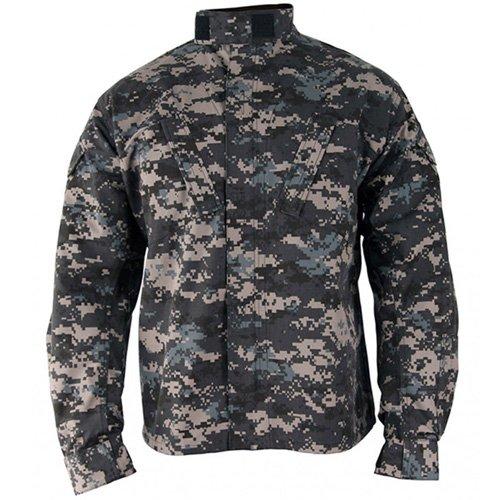 Propper Mens ACU Battle Rip Coat