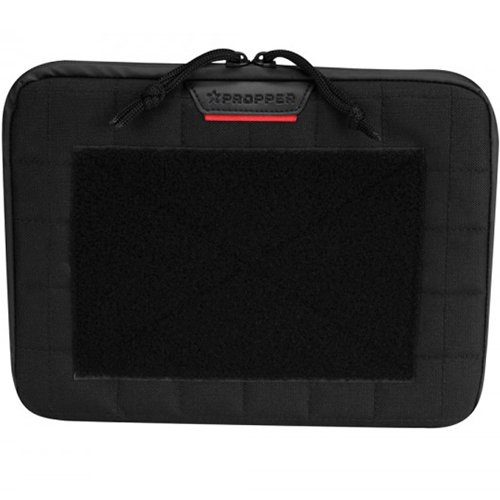 Propper 8 Inch Tablet Case with Stand