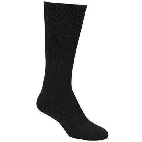 Propper 11 Inch Boot Socks