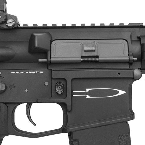 Centurion Arms ERG Rifle - CM4