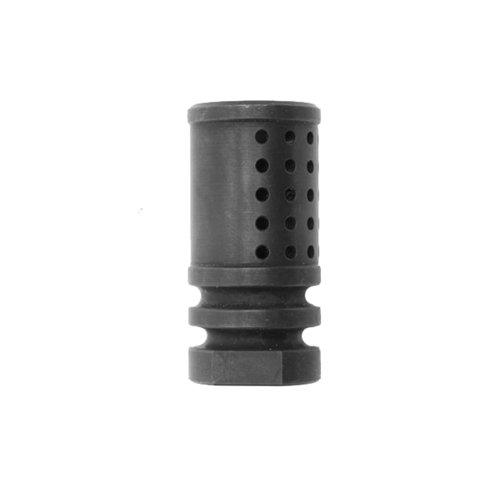 Griffin Tactical Compensator - M4SD-II