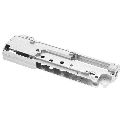 CNC QSC M249/PKM 8mm Gearbox