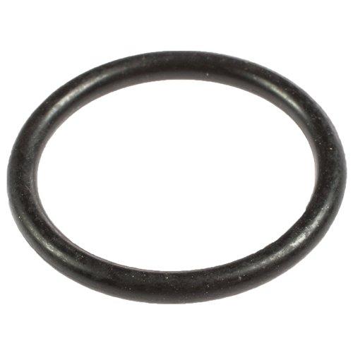 Piston Head Sealing O Ring