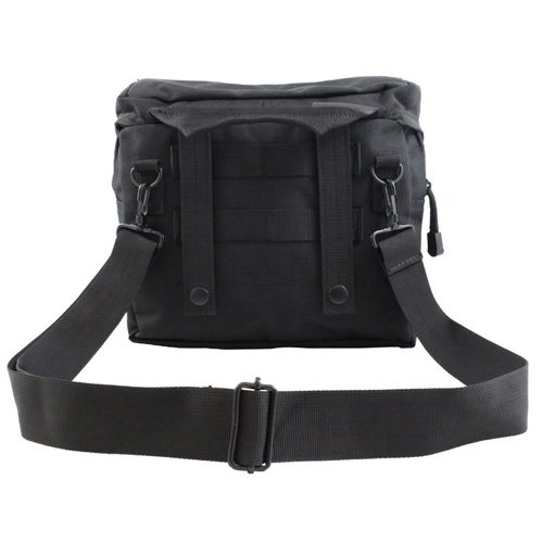 Raven X Folding Medical Bag