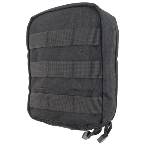 Raven X Tactical First Aid Pouch