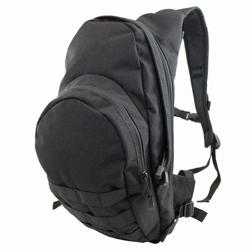 Raven X Hydration Pack