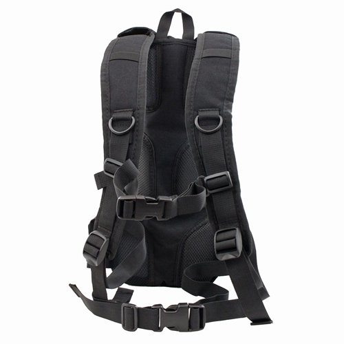 Raven X Hydration Backpack