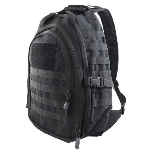 Raven X Sling Bag