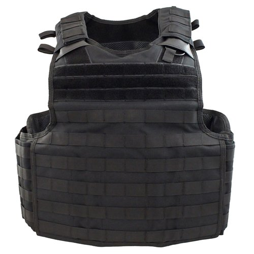 Raven X Enforcer Releasable Plate Carrier Vest