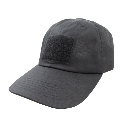 Raven X Tactical Cap