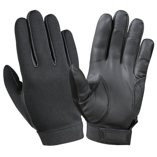 Raven X Multi-Purpose Neoprene Gloves