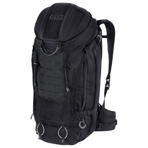 SOG Prophet 35 Adaptable Duffle Bag