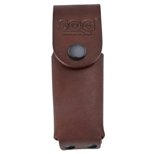 Large L69 Leather Pouch for PowerLock & PowerAssist