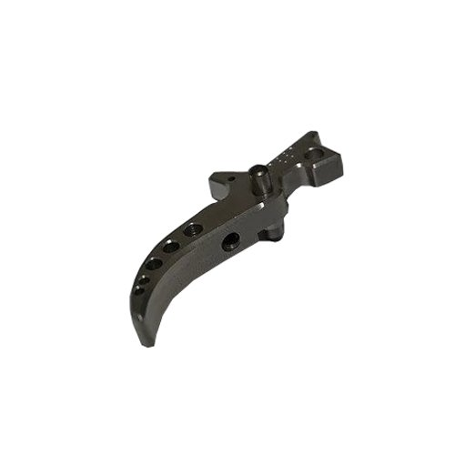 Speed M4/M16 SE Tunable Standard Trigger