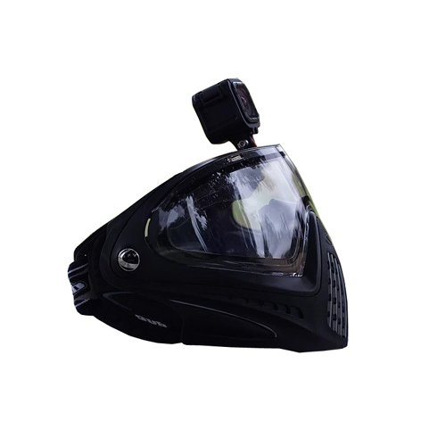 GoPro Mask Mount