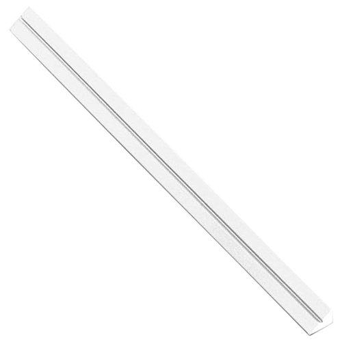 Tri-Angle Fine White Stone Sharpmaker Rod