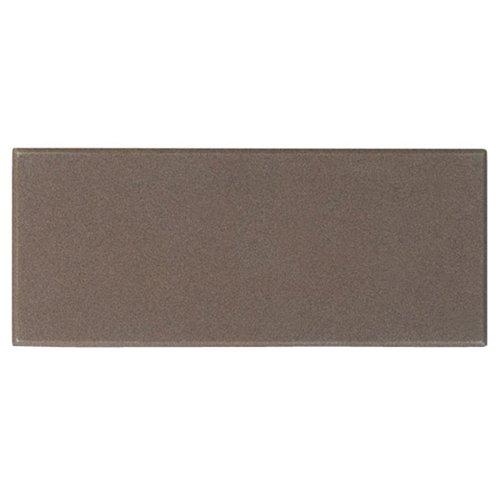 Pocket Stone Medium 1 x 3 x 1/4 Inch Sharpening Stone