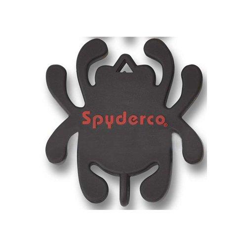 Spyderco USBBK Black Flash Drive