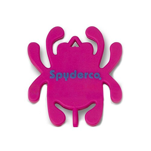 Spyderco USB Pink Flash Drive