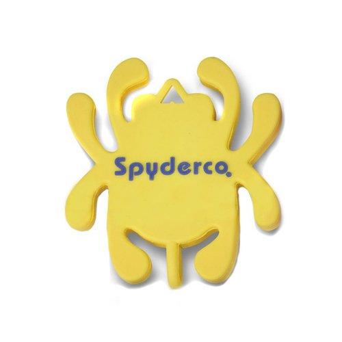 Spyderco USB Yellow Flash Drive