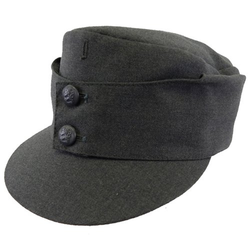 Finnish M65 Field Hat