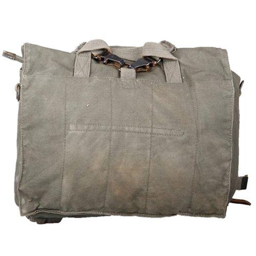 German Shoulder Bag