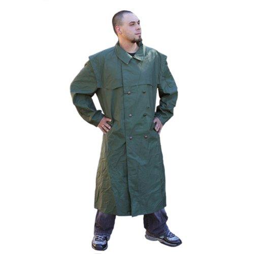 German Police GoreTex Raincoat