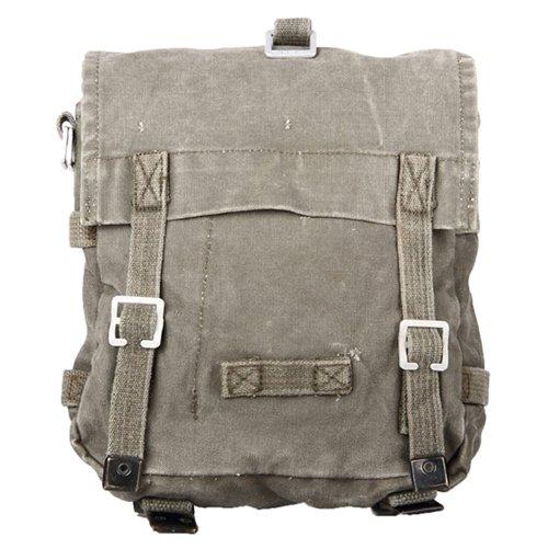 NATO Small Messenger Bag