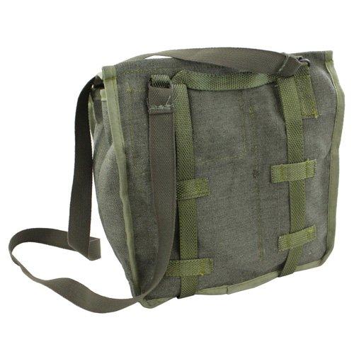 Polish Military Bread Bag