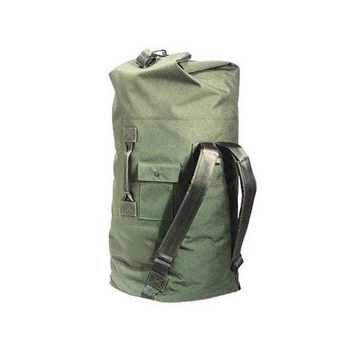 US Military G.I. Duffle Bag