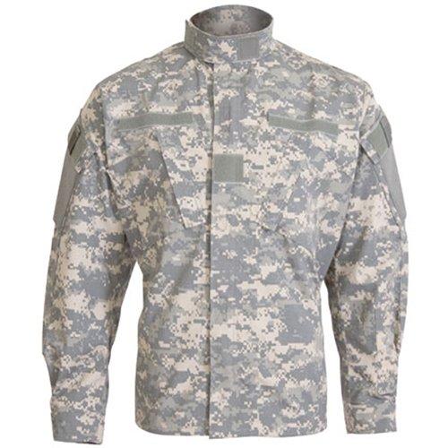 Surplus U.S. BDU Shirt