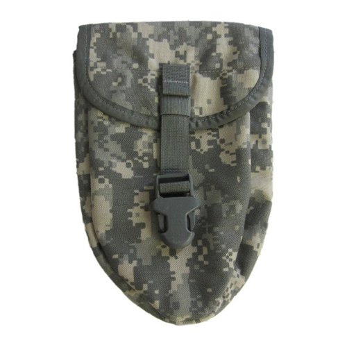 MOLLE Entrenching Tool Cover