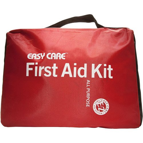 Easy Care General First Aid Kit