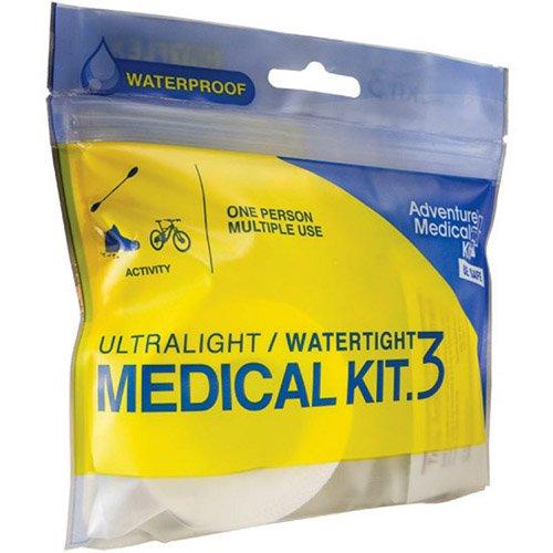 Ultralight / Watertight .3 Series Medical Kit