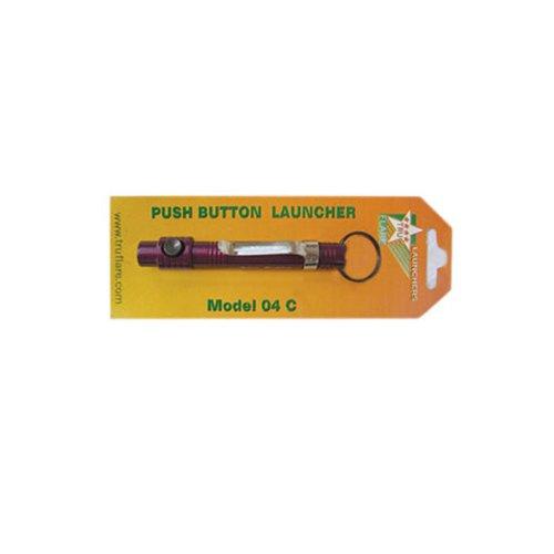 Tru Flare Push-Button Pen Launcher